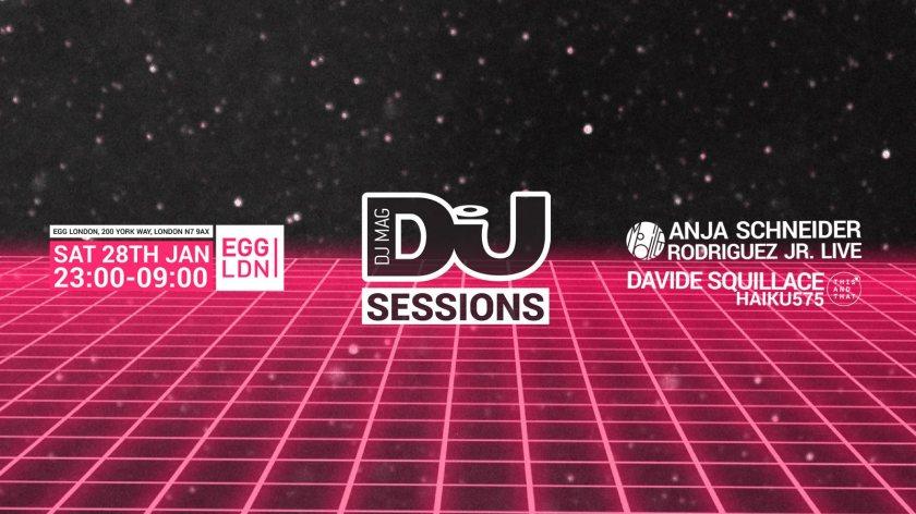 dj-mag-sessions