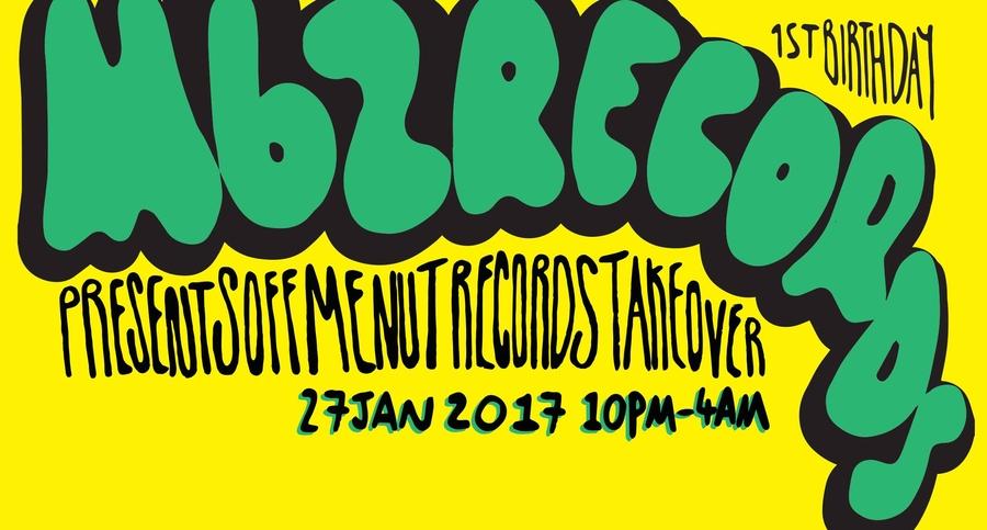 m62-records