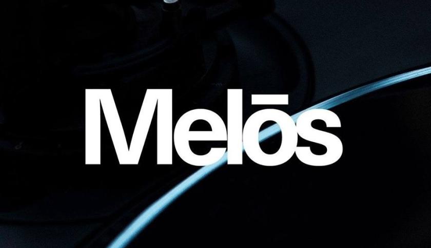 melos2