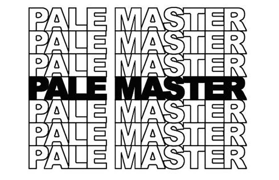 pale-master