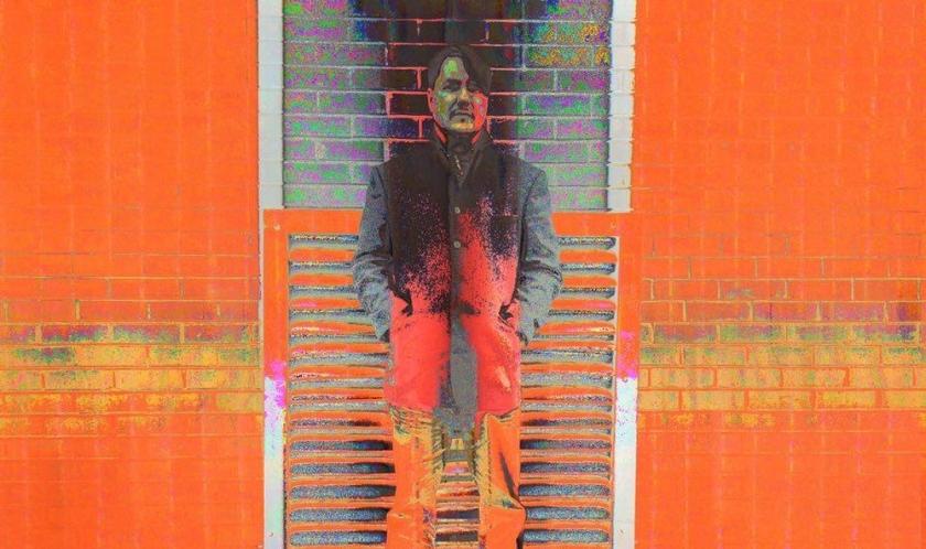 Polymer Cities' Allan Murphy