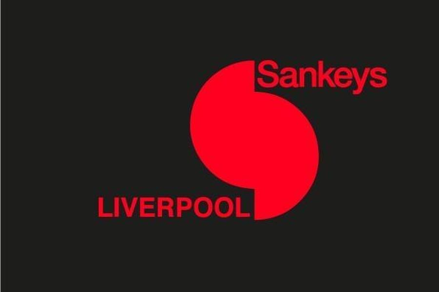 Support Sankeys Liverpool