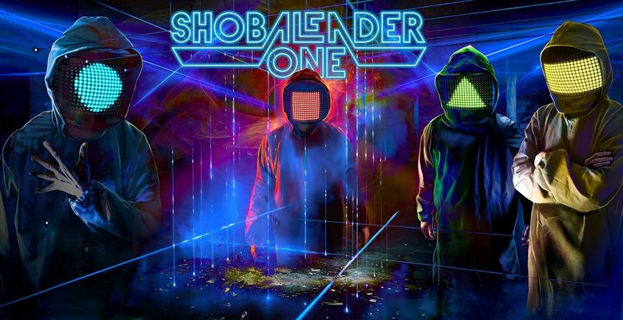 shobaleader-one
