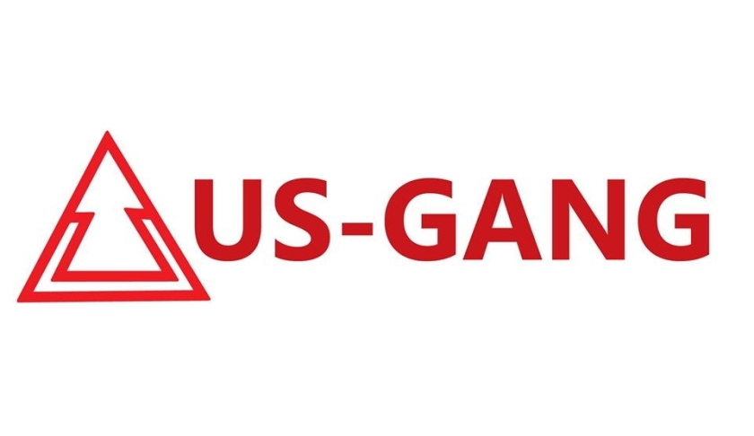 Us-Gang