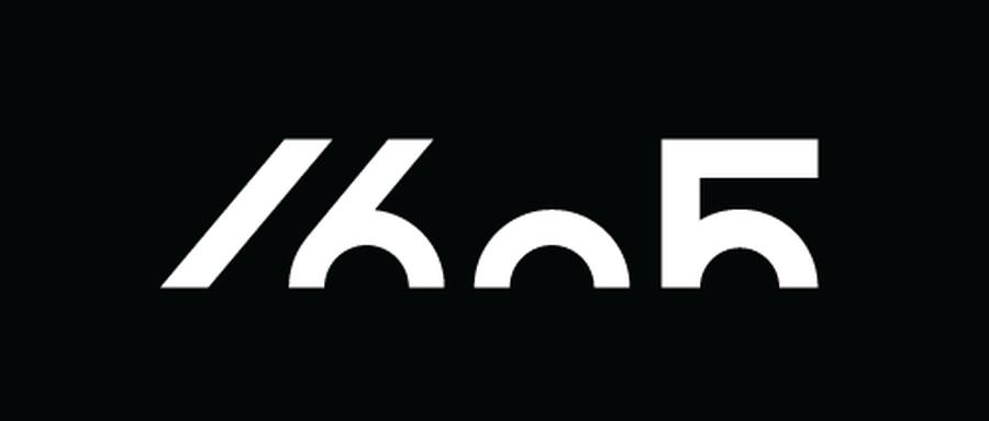 1605_logo_horizontal_1
