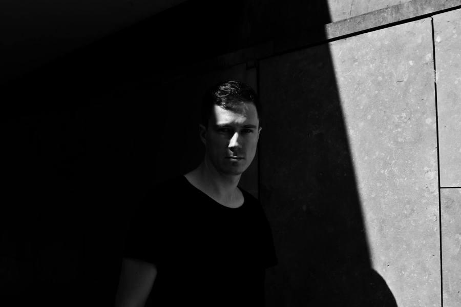 Dustin Zahn (image © Paul Krause)