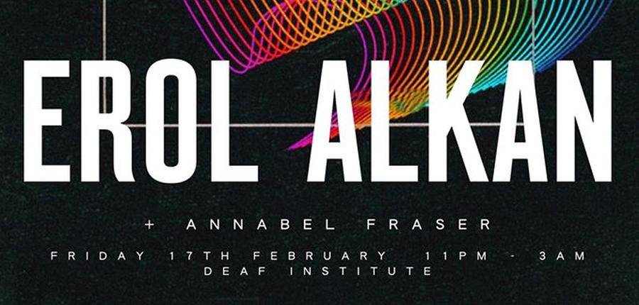erol-deaf-institute