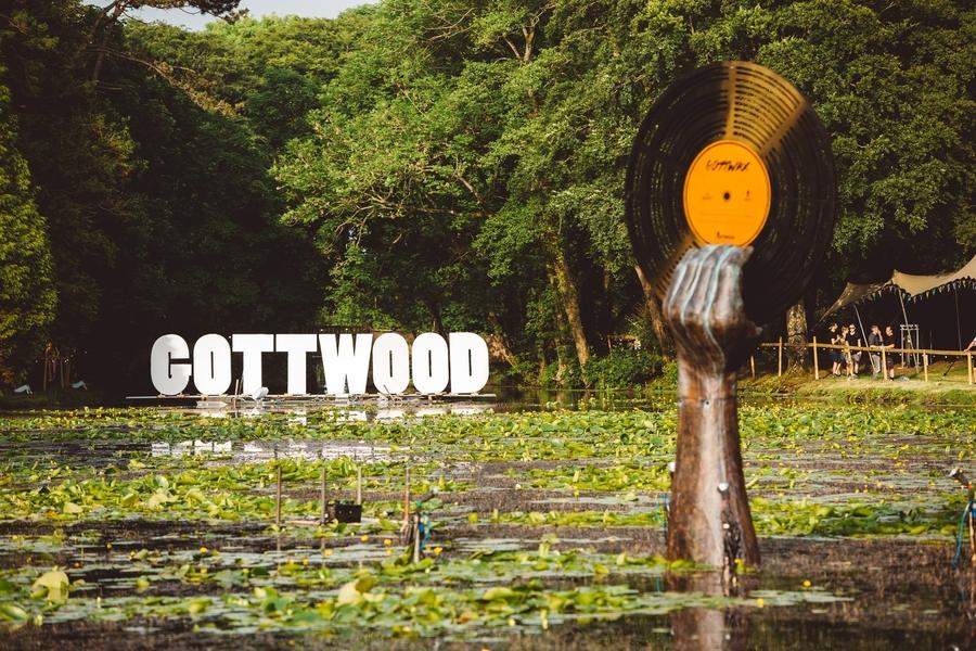 Gottwood Festival 2016