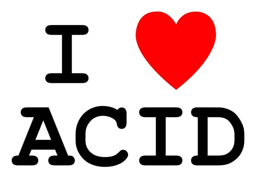 i-love-acid