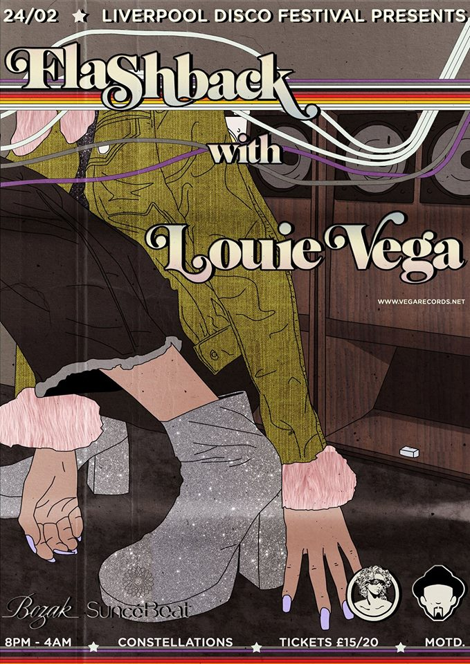 louie-vega-fri-24th-february-liverpool