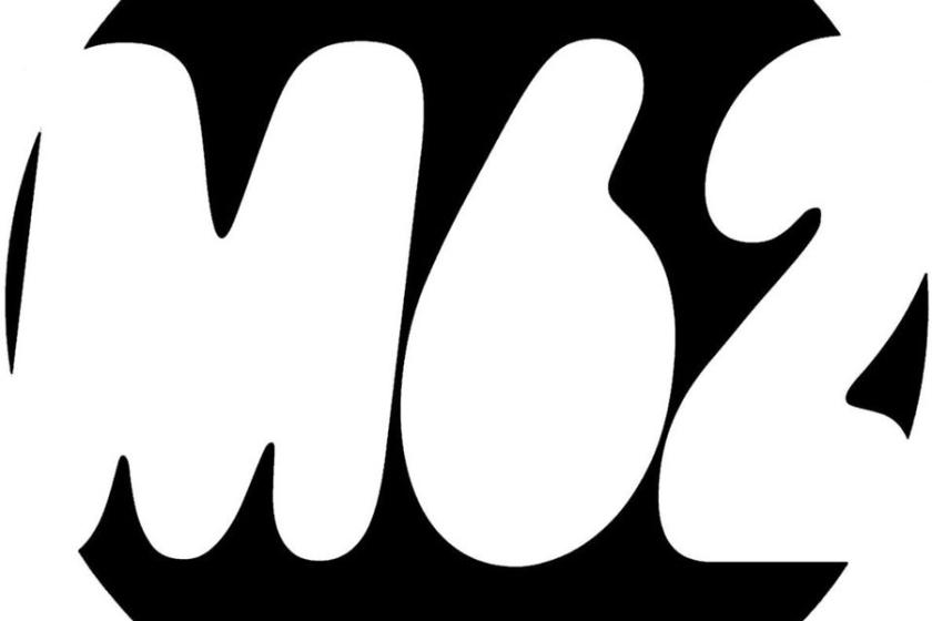 m62-recs