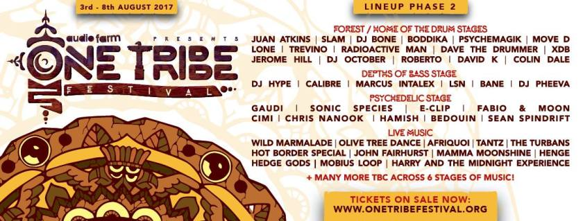 one-tribe-festival