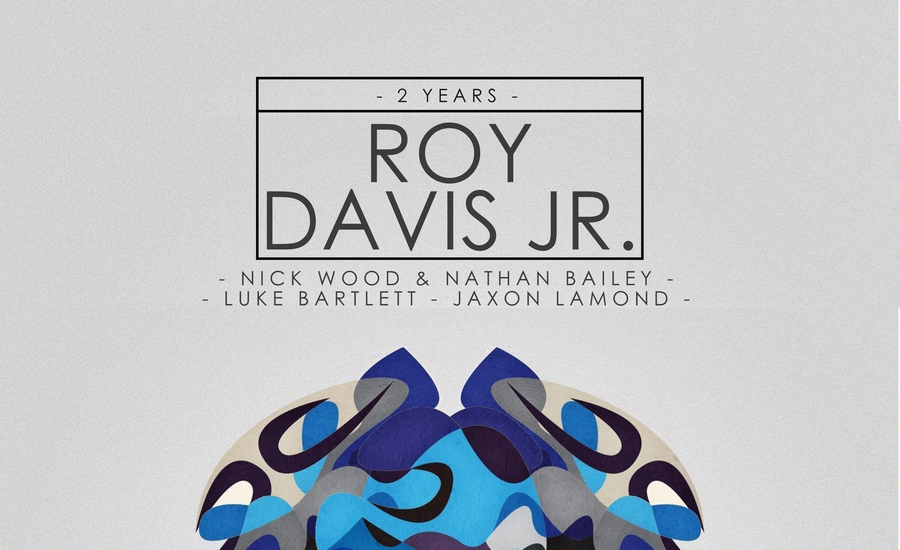 roy-final-12