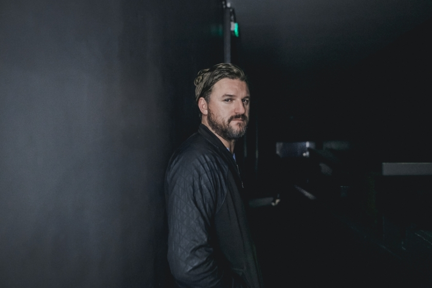 solomun-press-photo-2-web
