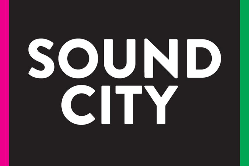 sound-city-2017