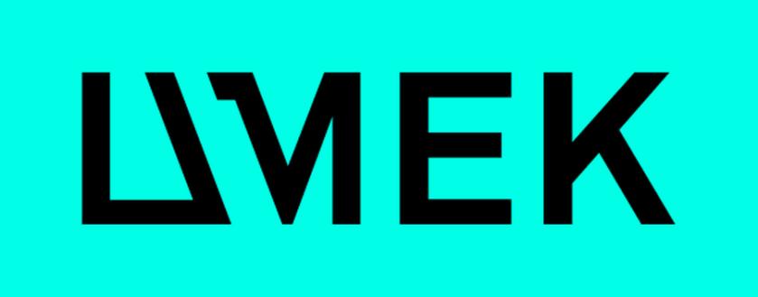 umek_logo_horizontal_c-positive