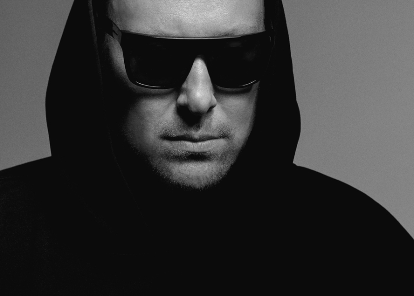 umek_press-photo_web_photo_luka-kase_07
