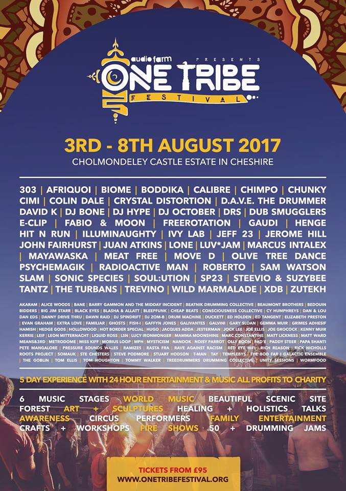 one-tribe-3rd-ph