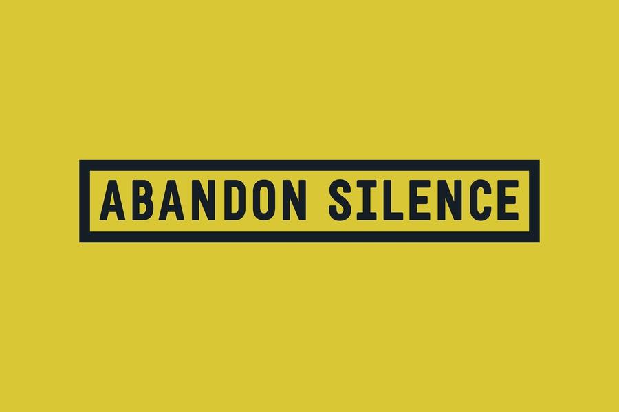 Abandon Silence