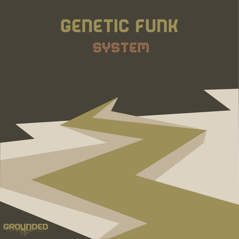 Genetic Funk System House