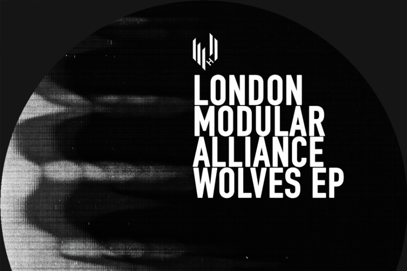 London Modular Alliance techno electro