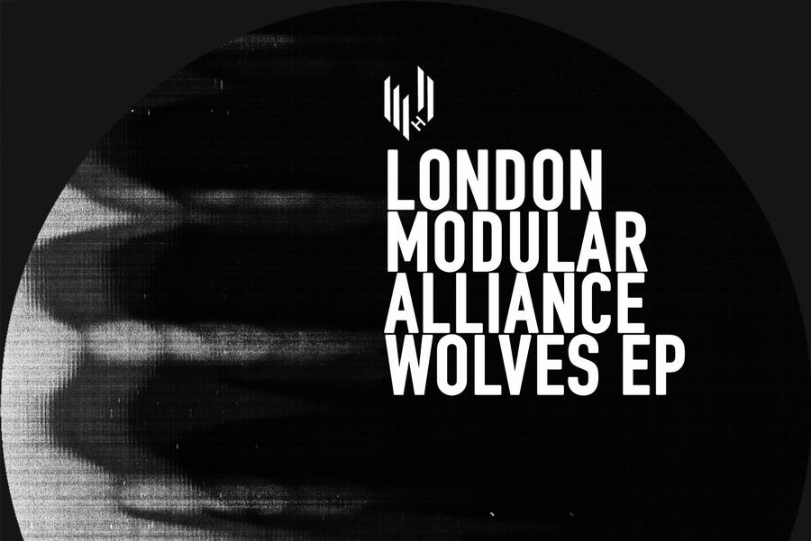 London Modular Alliance techno electro