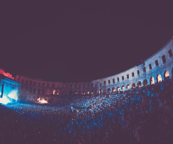 opening concert.jpg