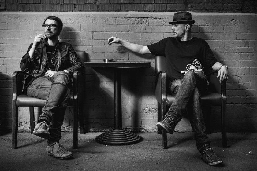 new progressive house albums 2019 – The Waveform Transmitter